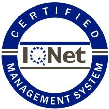 IQNet-certification-mark