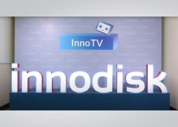 Innodisk InnoTV